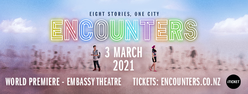 ENCOUNTERS_banner3_image+tagline_date_tickets